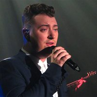 Music Friday: Brokenhearted Sam Smith Cries Out, 'My Diamonds Leave With You'