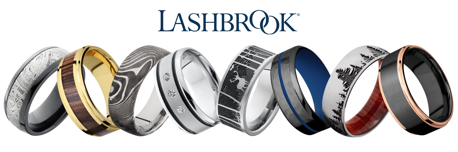 Lashbrook Designs
